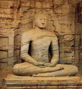 ध्यान क्या है और कैसे करे, what is meditation in hindi