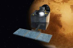 Mars Orbiter Mission in hindi, मंगलयान, isro