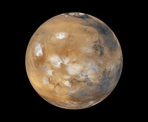 Mars planet in hindi, mars in hindi