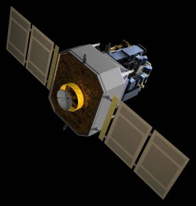 Soho spacecraft in hindi, sun mission, सूर्य मिशन