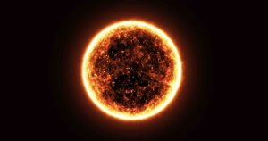 Sun in hindi, about sun in hindi, सूर्य