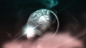 Pluto in hindi, pluto planet in hindi, प्लूटो ग्रह