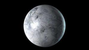 Eris dwarf planet in hindi, एरिस बौना ग्रह
