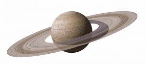 Saturn rings in hindi, शनि ग्रह के वलय