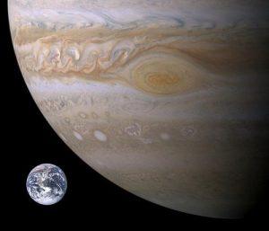 Jupiter in hindi, guru grah