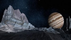Jupiter in hindi, बृहस्पति ग्रह