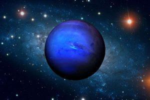 Neptune in hindi, Neptune planet in hindi, वरुण ग्रह
