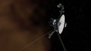 Voyager 2 in hindi