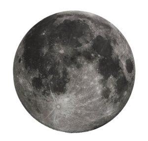 Moon in hindi, about moon in hindi, चंद्रमा