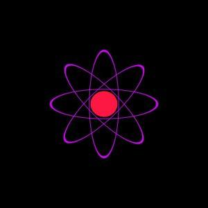 परमाणु भौतिकी - atomic physics