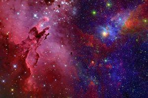 What is Star in hindi, तारे क्या है