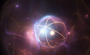परमाणु क्या है, atom in hindi